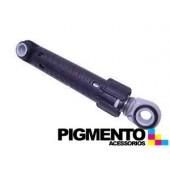 AMORTIGUADORE CURTO P/ VESTEL 80N - FURO 10,5 mm (1 UNID.)