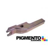 PINCA P/ ALICATE LOKRING MB 8 EVP (8mm-5/16)