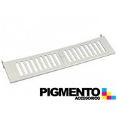 TRINCO DE PUERTA  REF: 00355494 / 355494