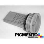 FILTRO EDESA MOD. 4300/5300