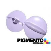 PULSADOR P/ MICROONDAS MOULINEX