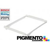 Estructura FRIGORIFICO (ORIGINAL) REF: 431830 / 00431830