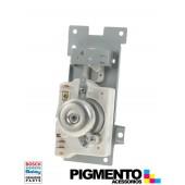 MODULO DE CONTROL ELECTRÓNICO REF: 444192 / 00444192