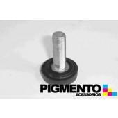 PES P/ MAQUINA LAVADORA 12mm
