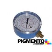 MANOMETRO BX. PRESION R600-413A-403B