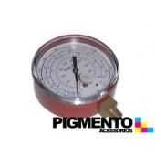 MANOMETRO ALTA PRESION R600-413A-403B