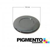 TAMPÓN  P/ QUEMADORE VESTEL (70/36mm.)