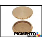 QUEMADORE TECNOGAS (89/83/14 mm)