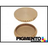 QUEMADORE TECNOGAS (48/43/14 mm)