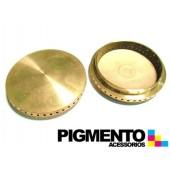 QUEMADORE TROIA (60/52/13 mm) 1 ENC.