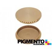 QUEMADORE TECNOGAS (69/63/13 mm) 1 ENC.