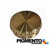QUEMADORE IGNIS/LUNA (44/39/15 mm)