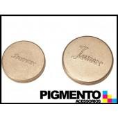 QUEMADORE JUNEX (77/67/13 mm) 4 PERNOS