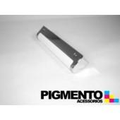 MANGO FRIGORIFICO FAGOR U 2290 2360 2380 (F86B001A1)