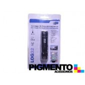 TERMOMETRO (DATA LOGGER 32) C/ SOFTWARE P/ ORDENADOR