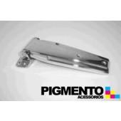 BISAGRA P/ FRIGORIFICO INDUSTRIAL