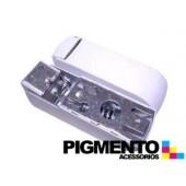 BISAGRA DE ARCA C/ MUELLE F 4mm (1)