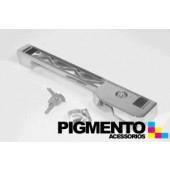 MANGO P/ ARCA C/ CLAVE (METAL)