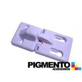 BISAGRA DE ARCA EM PLASTICO P/ HC70/HC120 (1)