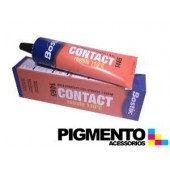 COLA CONTACTO BOSTIK 125 ML.