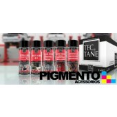 SPRAY TINTA ZINCO OSCURO 400ML.