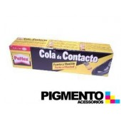 COLA PATTEX 30g