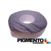 CINTA AISLAMIENTO NEGRA (3mmX50mmx10 mt.)