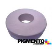 CINTA AISLAMIENTO BLANCA (3mmX50mmx10 mt.)