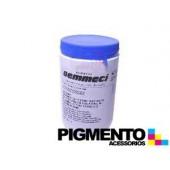 DESINCROSTANTE ACIDO P/ CALDERA EM COBRE (1KG.)