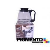 JARRO P/ MAQUINA DE CAFE UNIVERSAL 9/15 CHAVENAS