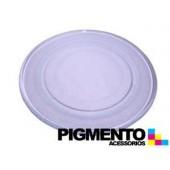 PLATO P/ MICROONDAS GALANZ/UNIVERSAL 330mm.