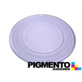 PLATO P/ MICROONDAS MOULINEX UNIV. 320mm
