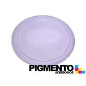 PLATO P/ MICROONDAS SHARP/ WHIRLP. UNIV. 270mm
