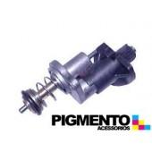 PULSADOR C/ MECANISMO P/ CALDERA COINTRA