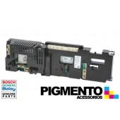 MODULO DE CONTROL ELECTRÓNICO REF: 674049 / 0674049