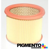 FILTRO DE CARTUCHO AEG / PHILIPS ... (185X139MM)