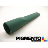 PICO DE PATO UNIVERSAL 36mm