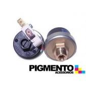 PRESSOSTATO MATER P/ CALDERA 1/4 C/ 1 MICRO (4,0 BAR)