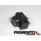 INTERRUPTOR 3 POSICIONES 26X12mm 3C