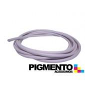 JUNTA PANELA PRESION SILAMPOS/MONIX 8,2 mm (MT.)