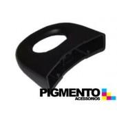 ASA P/ PANELA PRESION Nº3 S.FUEGO