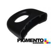 ASA P/ PANELA PRESION Nº2 S.FUEGO