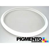 JUNTA PANELA PRESION SILAMPOS MODERNA 220mm C/LABIO