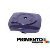 PULSADOR DE APERTO PANELA PRESION SEB