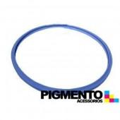 JUNTA PANELA PRESION DUROMATIC/PERCOS (INT.22cm/EXT.24cm)