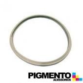 JUNTA PANELA PRESION MAGEFESA (INT.22cm/EXT.24,5cm)