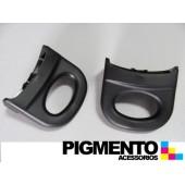 ASA P/ PANELA PRESSAO EVINOX