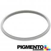JUNTA PANELA PRESION EVINOX/WMF (INT.22cm/EXT.24cm)