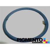 JUNTA PANELA PERTOS 15/20 LT. (DIAM. INT.32,5cm/EXT.37/ESP.2 cm)