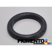 O-RING DO ACESS. ENTR. AGUA REF: J-8700205023 / 8700205023 / 87002050230
